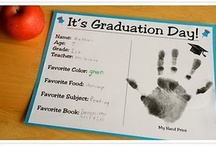 Preschool End Of Year Stuff / by Christy Price