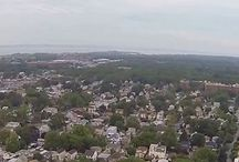 Grant City / Staten Island neighborhoods / by RealEstateSINY.com