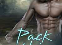 Book teasers / Little teaser snippets so people can get a little taste of a new book. / by Debi Hursh