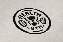 health / by Tul Hongwiwat