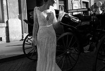 Clothing / by Jade Swan