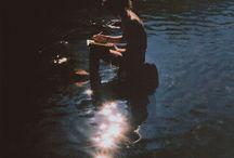 Human form / by MTHolisticLiving | Melinda Turner