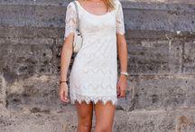 Fashion / by Morgan Mona