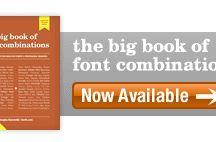web design / by Sam Mooney