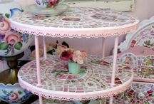 diy/crafts / great and clever diy or craft ideas / by Kathryn Stowe