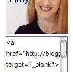 How Tos- Blogging  / by Arnima Design