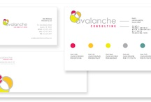 Branding / by Veronica Barrio