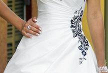 wedding  / by Samantha Fredriksz