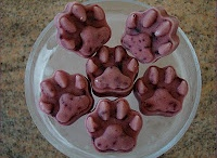 Doggie Delights! / by Stacy Sheldon
