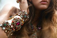 Jewelry / by Breck King