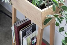 eyeAm about home ideas / Home, design, furniture / by eyeAm