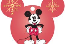 Michelle @ Love the Mouse Travel / Disney planning and tips-Walt Disney World, Disneyland,Disney Cruise Line, Adventures by Disney / by Michelle Peters