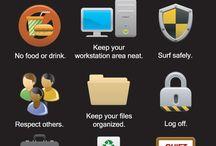 Teacher Tools / by The iPod Teacher