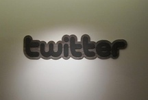 Twitter / by Social Media Unity