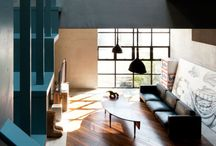 *stylish*IndOOr* / by * D'OrO *