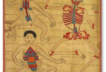 Medicine and Art / by Nebraska Medicine