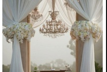 Wedding Ideas / by Young Urban Moms