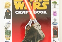 wish list / by Amanda Niederhauser/Jedi Craft Girl