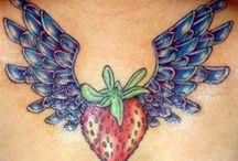 Tatuajes / by Tatuajes