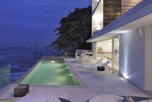 Home design  / by Diana Haney