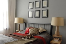 home decor inspiration / by VisuaLingual