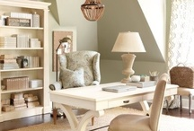 Office / by Good's Home Furnishings
