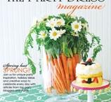 Online Magazines / by Lola Homar