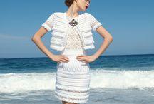 Fashion / by Franco Ruarte