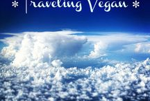 I like going places / by Megan Boud