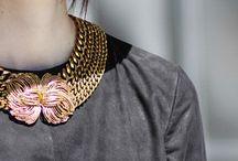 My Style / by Kanupriya Jain