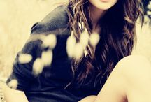 Senior pictures? :) / by Shelby Kay