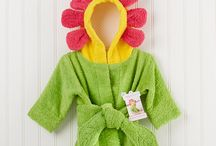 {Theme} Blooming Baby  / Flower and Garden themed baby outfits and party ideas.   / by Corner Stork Baby Gifts