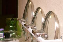 Ideas that make life easier / by Lindsey Alvarez