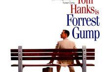 Tom Hanks Movies / by Dan Allen