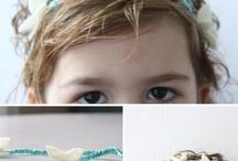 Wear It / by Rebecca Lundin