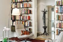 Books Worth Reading / by Deborah Powell