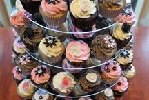 My cakes / by Amanda Watson