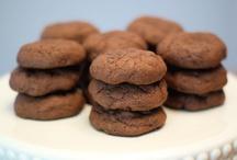 gluten free treats / by Sarah Bakes Gluten Free Treats