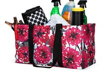 ~MY THIRTY ONE PARTY ~ / by Ashley Mora
