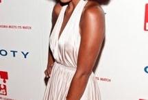 natural hair inspiration / by SheNiqua Jere Davis