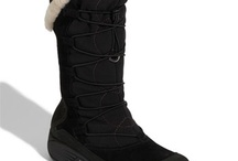 Boots I Luv / by Dani Starr
