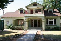 Blogs I Read - Home Reno / by Amanda Gilliland