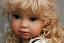 American Girl Doll Clothes / Clothes, dresses, pants, skirts,  / by Rhonda Young