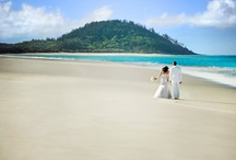 Weddings / Hamilton Island is the perfect place for weddings. / by Hamilton Island