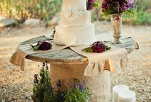 Wedding Stuff / by sara carroll
