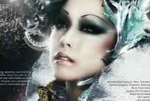 Silver and gold / by Elia Lizcano