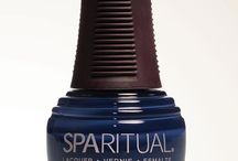 #SpaRitualShare / SpaRitual Vegan Spa Collection - Fall Pinterest Contest / by Angela Cash
