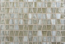 Tile and Stone / by Betsy Edwards