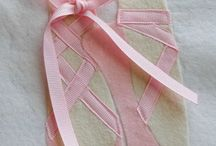 sewing crafts / by Karen Noll