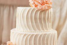 My wedding / by Julianne Hammon